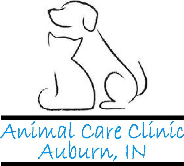 Animal Care Clinic of Auburn