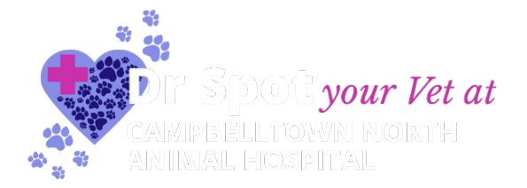 Campbelltown North Animal Hospital