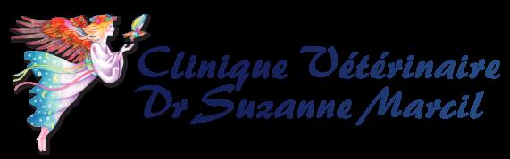 Clinique Veterinaire Dre. Suzanne Marcil