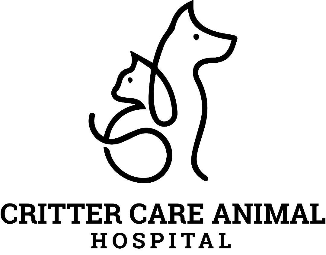 Critter Care Animal Hospital