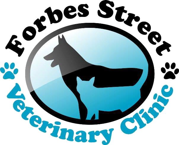 Forbes Street Veterinary Clinic