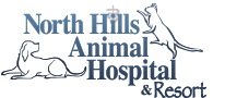 North Hills Animal Hospital