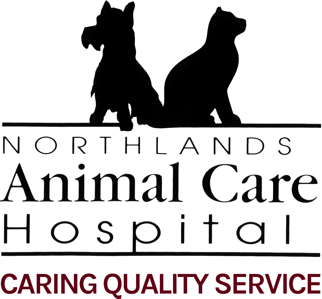Northlands Animal Care Hospital