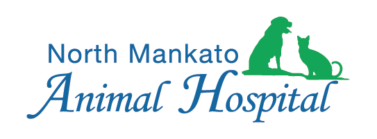 North Mankato Animal Hospital