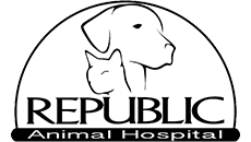 Republic Animal Hospital