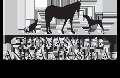 Thomasville Animal Hospital