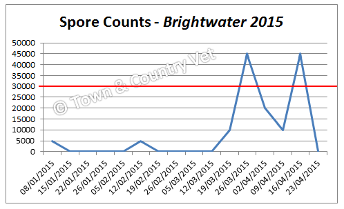 spore-counts-brightwater-2015