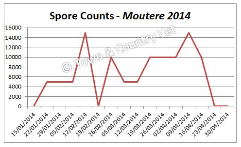 spore-counts-moutere-2014