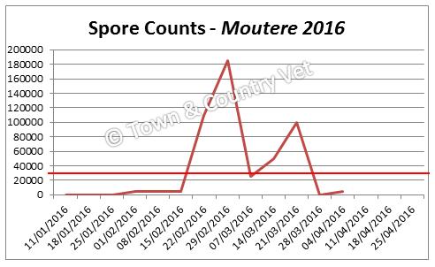 spore-counts-moutere-2016