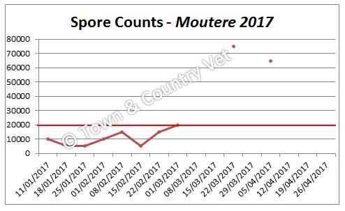 spore-counts-moutere-2017