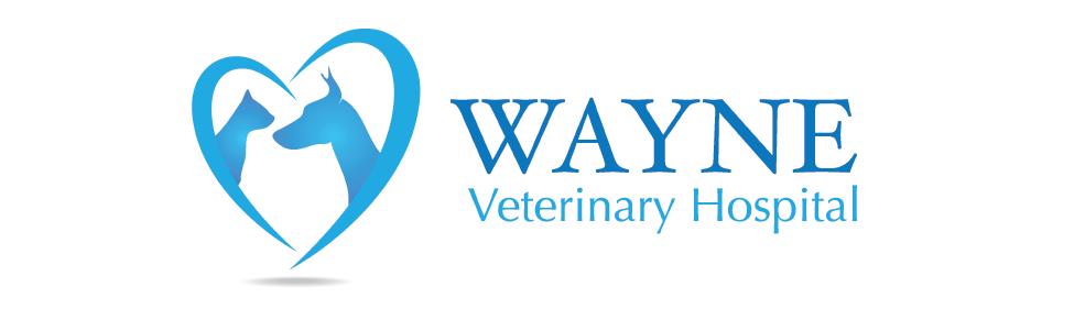 Logo for Veterinarians in Wayne County | Wayne Veterinary Hospital